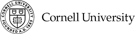 Cornell University, Qatar Computing Research Institute
