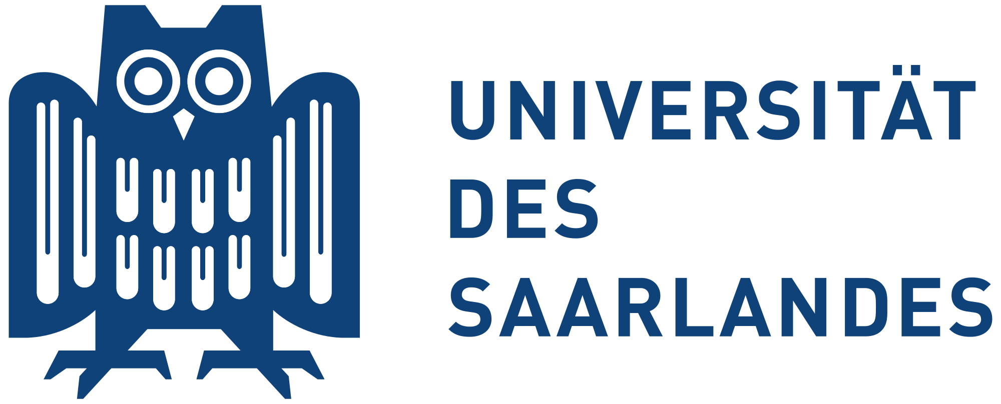 Saarland University, Institute for German Language
